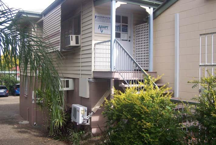 Newtown QLD 4305 - Image 1