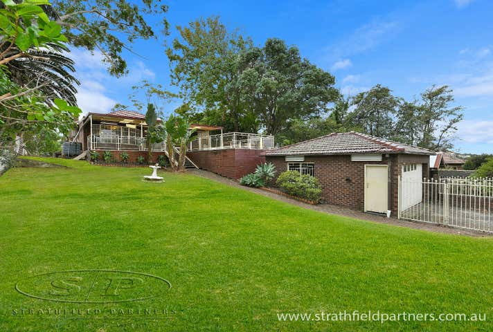48 Huntleys Point Road Huntleys Point NSW 2111 - Image 1