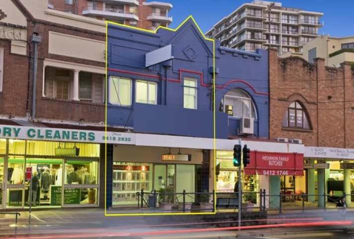 100 Hampden Road Artarmon NSW 2064 - Image 1
