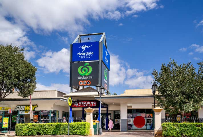 Riverdale Shopping Centre, 49-65 Macquarie Street Dubbo NSW 2830 - Image 1