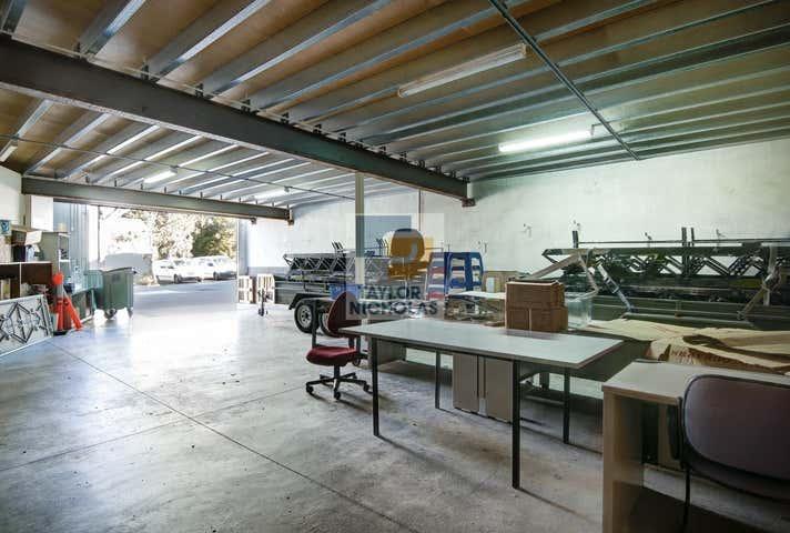 24/10 Straits Avenue South Granville NSW 2142 - Image 1