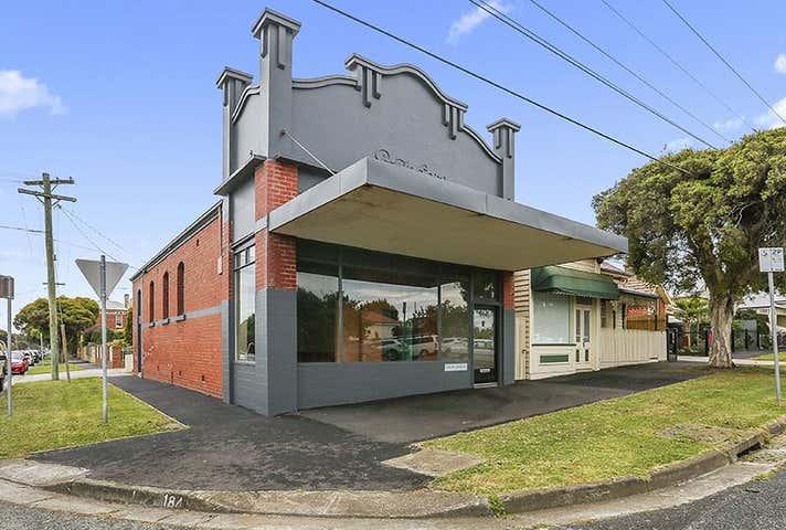 184 Bellerine Street Geelong VIC 3220 - Image 1