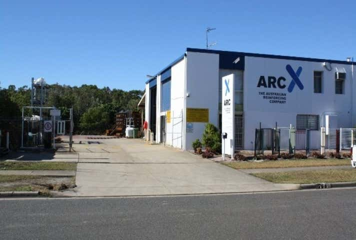 17 Runway Drive Marcoola QLD 4564 - Image 1