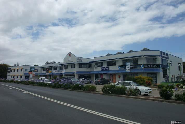 7A/30 Orlando Street Coffs Harbour NSW 2450 - Image 1