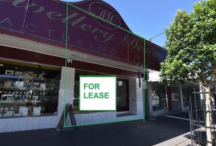 92B Lawes Street East Maitland NSW 2323 - Image 1