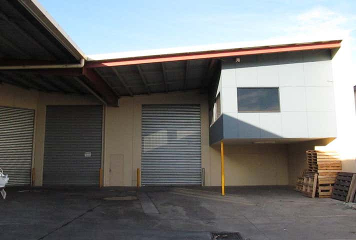 Unit 5 / 1424 New Cleveland Road Capalaba West QLD 4157 - Image 1