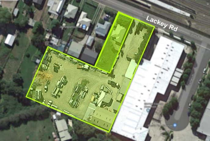 135 Lackey Road Moss Vale NSW 2577 - Image 1