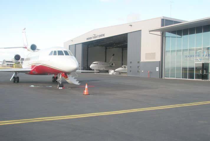 5-7 Boronia Road Brisbane Airport QLD 4009 - Image 1