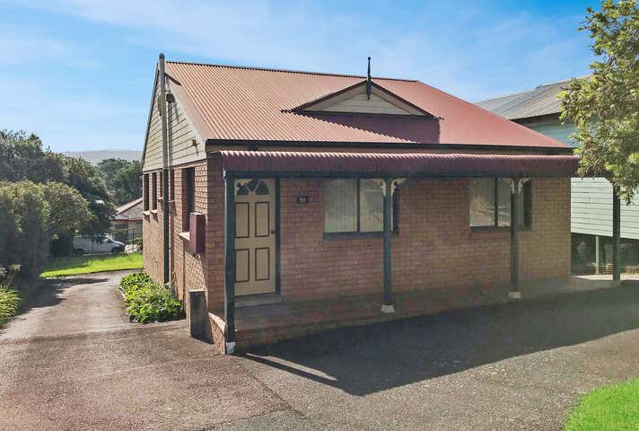 50 Hills Street North Gosford NSW 2250 - Image 1