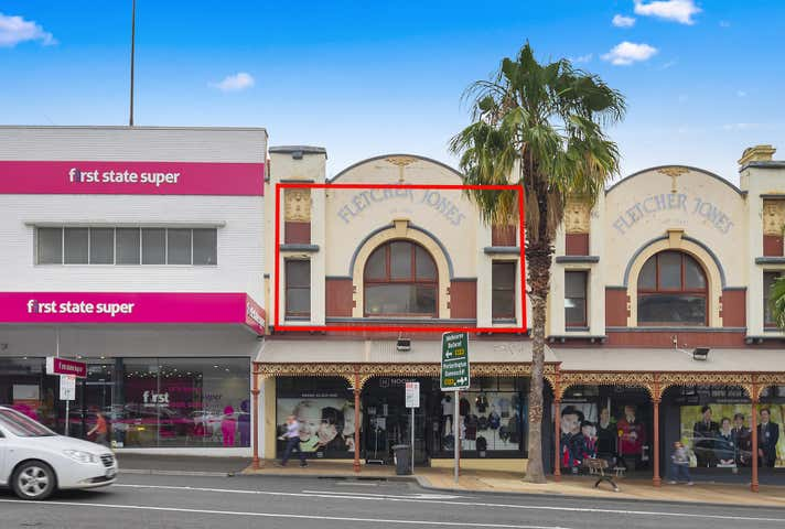 2 Baylie Place Geelong VIC 3220 - Image 1