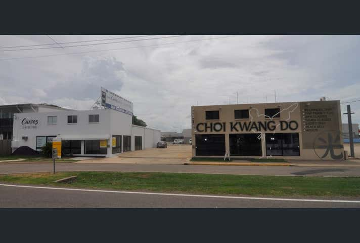 741-743 Riverway Drive Thuringowa Central QLD 4817 - Image 1