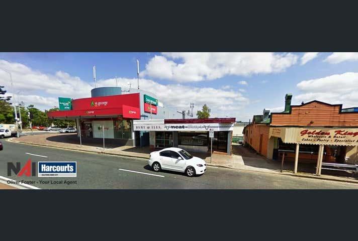 243 Waterworks Road Ashgrove QLD 4060 - Image 1