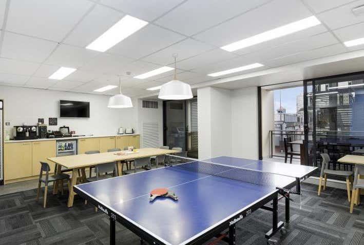 Milsons Landing, Level 2 Suite 2.04, 6A Glen Street Milsons Point NSW 2061 - Image 1