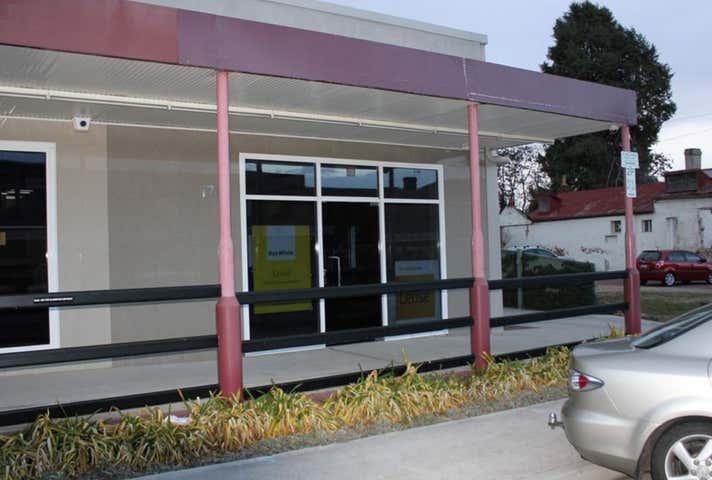 170 Russell Street Bathurst NSW 2795 - Image 1