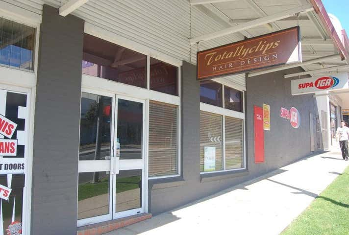 Shop 3, 116-118 Princes Highway Ulladulla NSW 2539 - Image 1