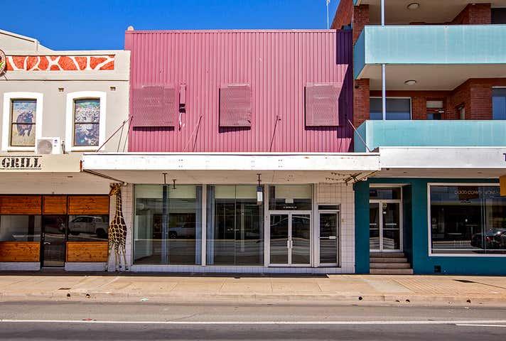 13 Brisbane Street Tamworth NSW 2340 - Image 1