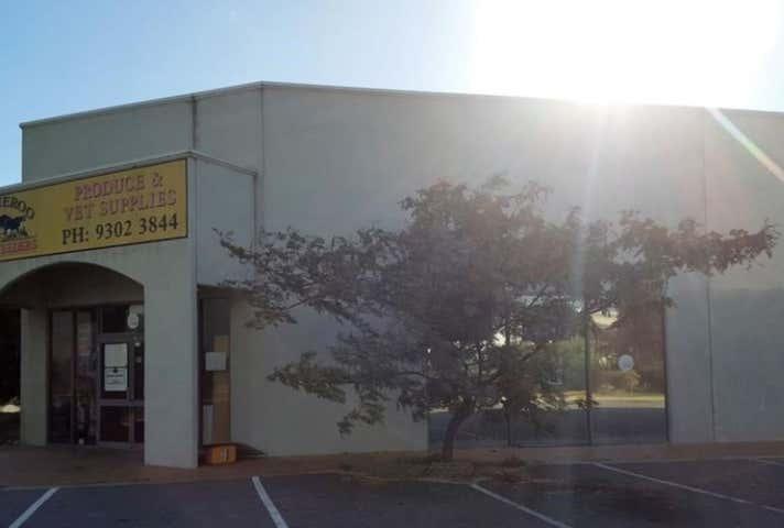 2/73  Paramount Drive Wangara WA 6065 - Image 1
