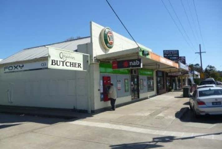 20 Old Princes Highway Beaconsfield VIC 3807 - Image 1