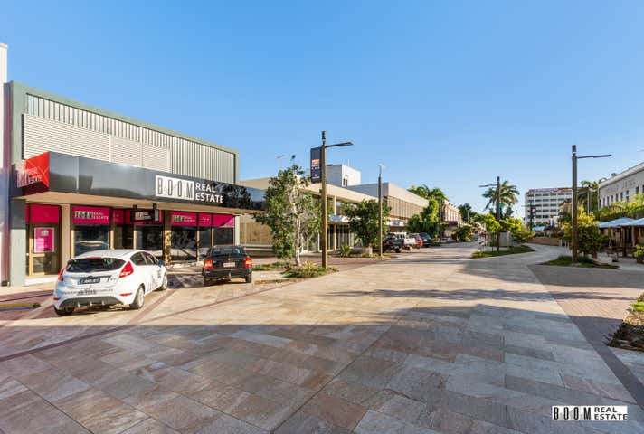1b Denham Street Rockhampton City QLD 4700 - Image 1