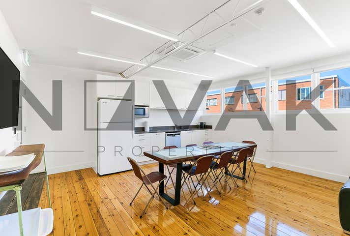 LEASED BY MICHAEL BURGIO 0430 344 700, 3/2A Ada Avenue Brookvale NSW 2100 - Image 1