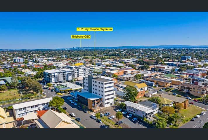 2/Lot 12 182 Bay Terrace Wynnum QLD 4178 - Image 1