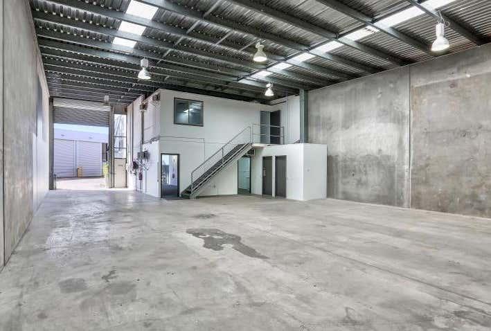 7/1645 Ipswich Road Rocklea QLD 4106 - Image 1