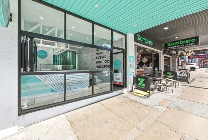 233 Coogee Bay Road Coogee NSW 2034 - Image 1
