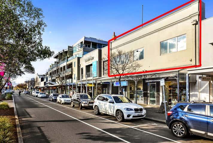 188 Bay Street Port Melbourne VIC 3207 - Image 1