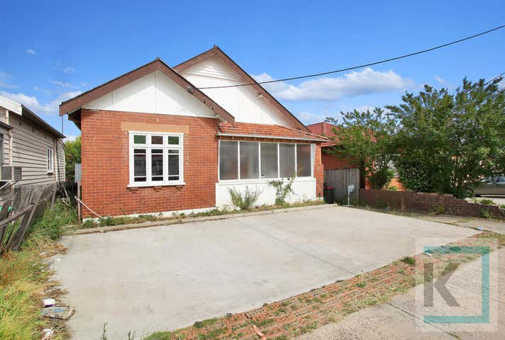 298 Woodville Road Guildford NSW 2161 - Image 1