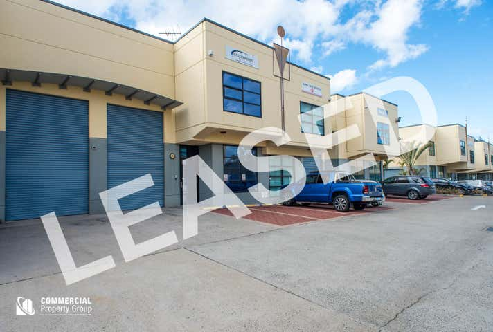 A5, 13-15 Forrester Street Kingsgrove NSW 2208 - Image 1