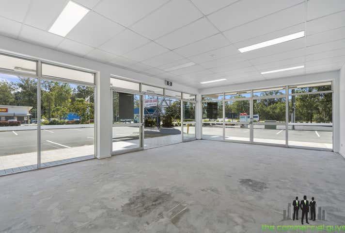 4,179-189 Station Road Burpengary QLD 4505 - Image 1