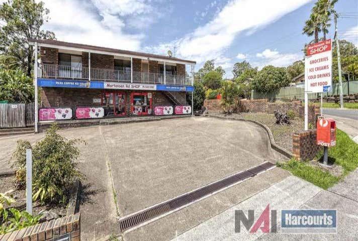 52 Mortensen Road Nerang QLD 4211 - Image 1