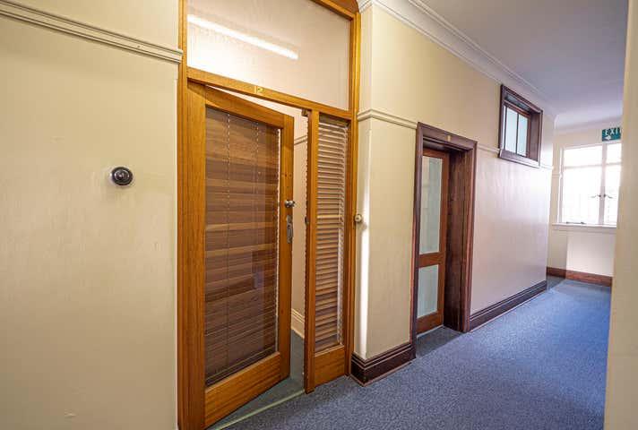 8&12/104a Molesworth Street Lismore NSW 2480 - Image 1