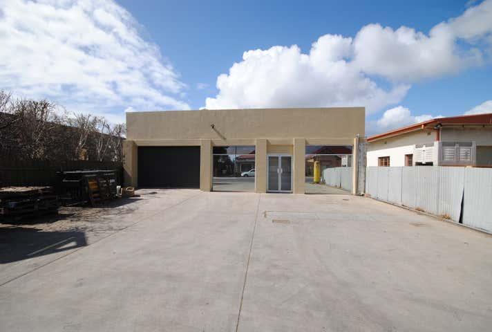 241 South Road, Mile End, SA 5031