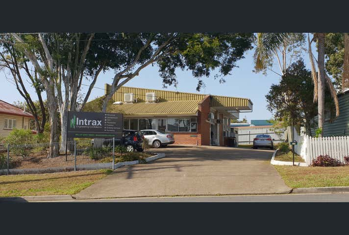 52A Tiger Street West Ipswich QLD 4305 - Image 1