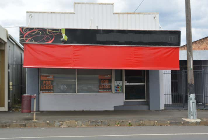 288 Ruthven Street Toowoomba City QLD 4350 - Image 1