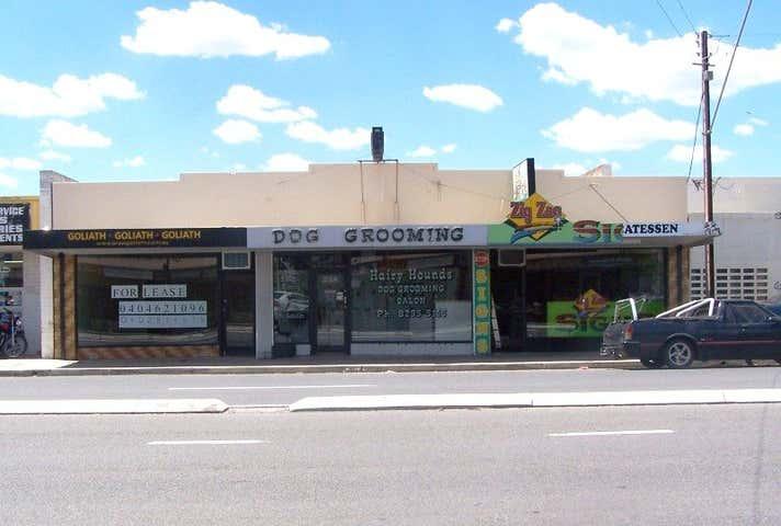 Shop 1, 238  Brighton Road Somerton Park SA 5044 - Image 1