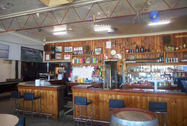 Torrumbarry Hotel Motel, 2614 Murray Valley Highway Torrumbarry VIC 3562 - Image 1