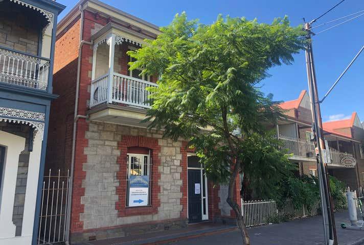 100 Carrington Street, Adelaide, SA 5000