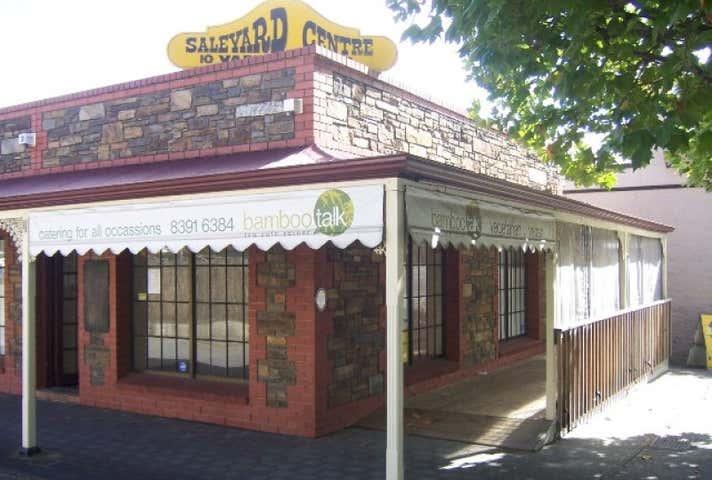 Shop 10/69 Gawler Street Mount Barker SA 5251 - Image 1