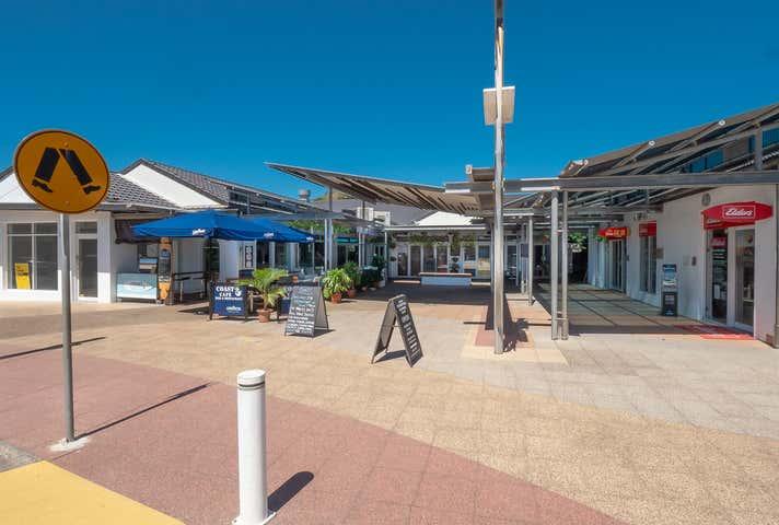 63-65 Ballina Street Lennox Head NSW 2478 - Image 1