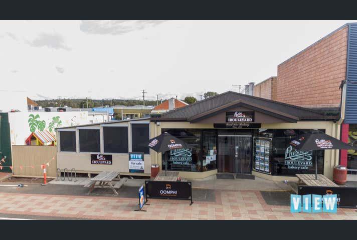 34-36 Shearwater Boulevard Shearwater TAS 7307 - Image 1
