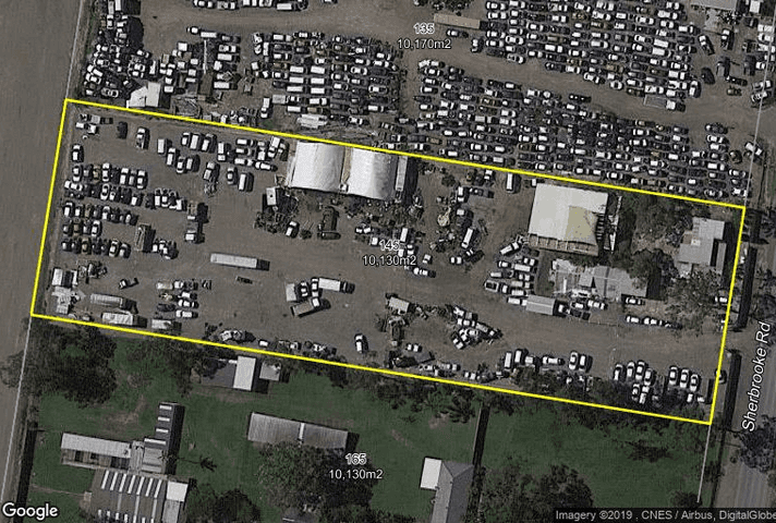 145 Sherbrooke Road, Willawong, Qld 4110