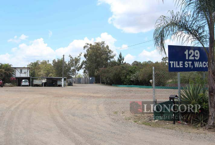 129 Tile Street Wacol QLD 4076 - Image 1
