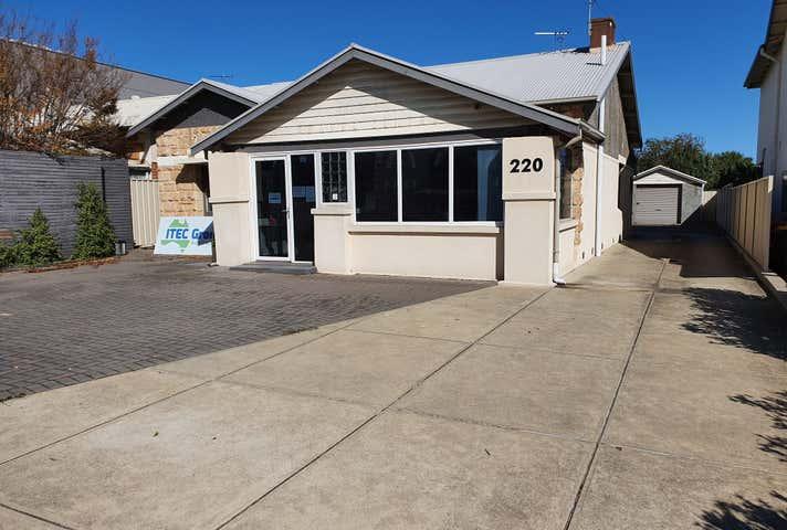 220 Glen Osmond Road Fullarton SA 5063 - Image 1
