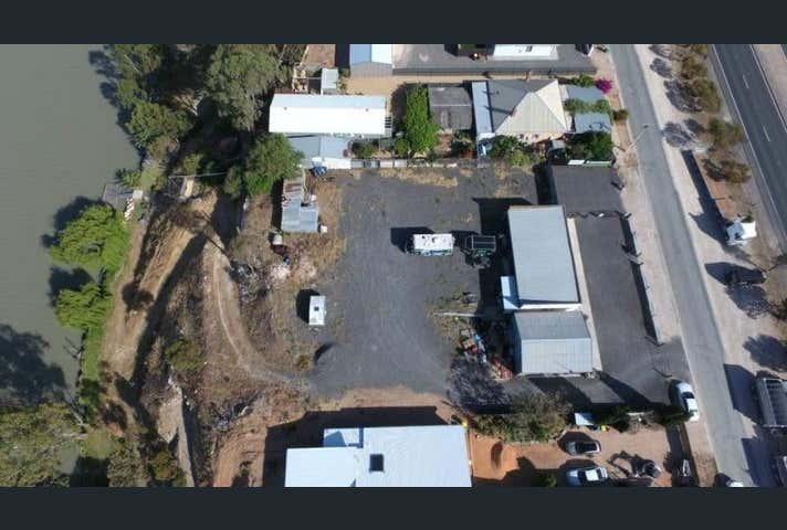 110-112 Princes Highway Tailem Bend SA 5260 - Image 1