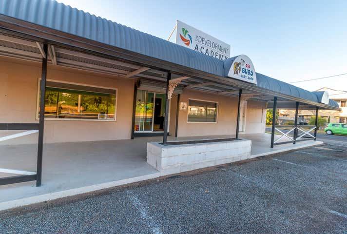 84 Fourth Avenue Mount Isa QLD 4825 - Image 1