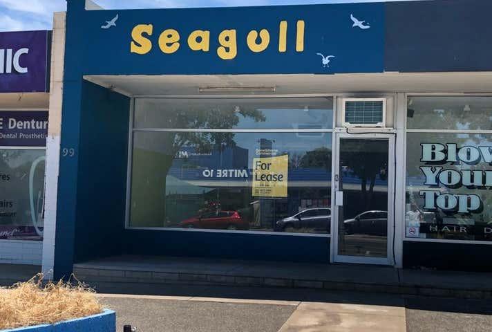 Shop 5, 99 Beach Road Christies Beach SA 5165 - Image 1