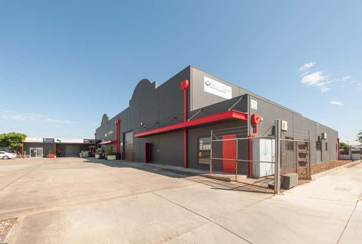 1/32-34 Wodonga Street Beverley SA 5009 - Image 1
