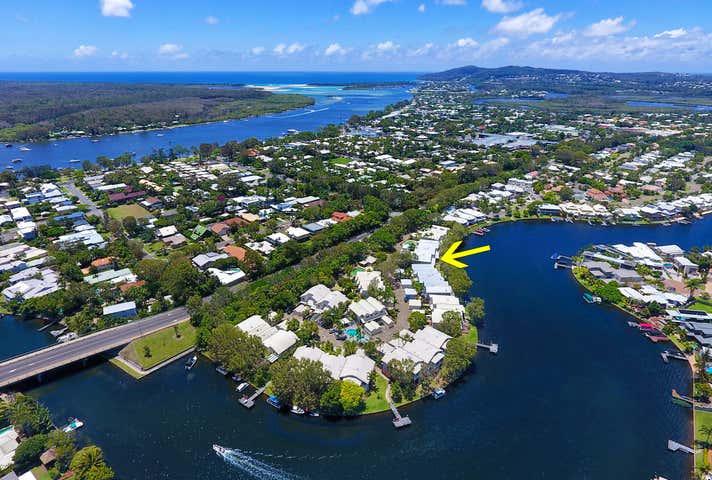 Noosaville QLD 4566 - Image 1